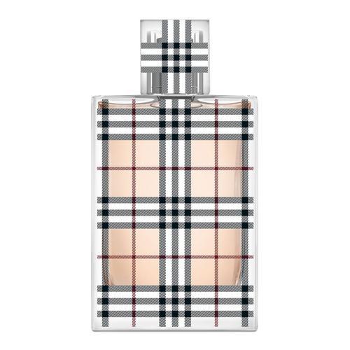 BurberryOlfastory WomanComposition WomanComposition Brit Parfum Brit Parfum ED9IWY2H