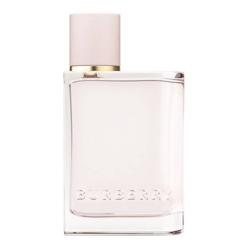 Parfum HerComposition HerComposition Parfum Parfum BurberryOlfastory HerComposition BurberryOlfastory rtosQChdBx