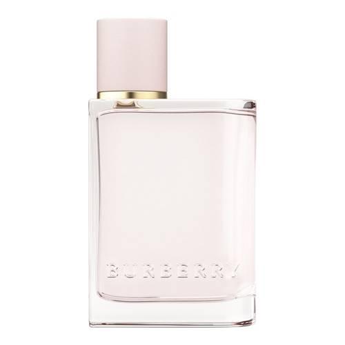 Eau de parfum Her Burberry