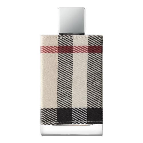 Eau de parfum Burberry London Burberry