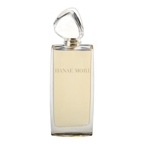 Eau de parfum Butterfly Hanae Mori
