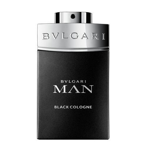 Eau de toilette Bvlgari Man Black Cologne Bulgari