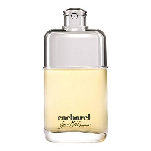 Eau De Toilette Cacharel Pour Lhomme Cacharel Parfum Hespéridée