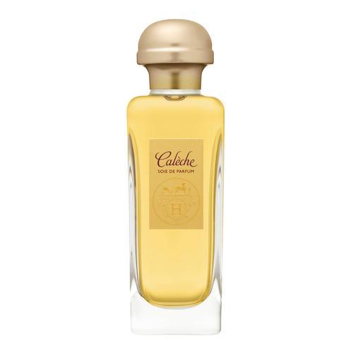Eau De Calèche Eau De De Parfum HermèsFleurieOlfastory Eau Parfum Calèche HermèsFleurieOlfastory IEHW29D