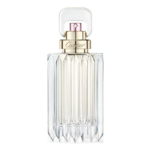 Eau de parfum Carat Cartier