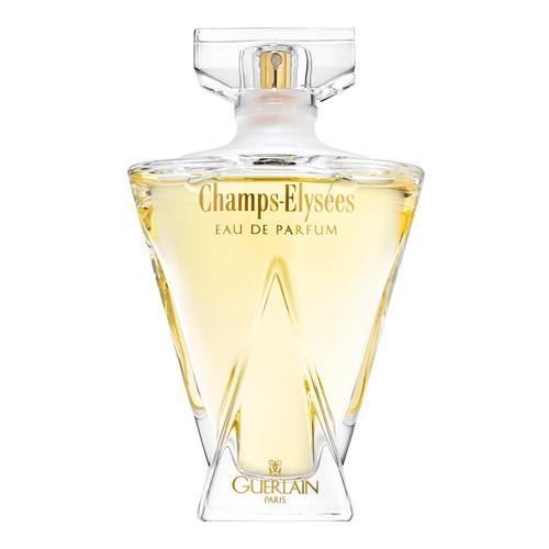 Parfum De GuerlainFleurieOlfastory Eau Champs Elysées bfyvYI7gm6