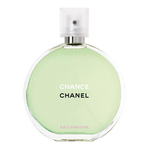 Eau de toilette Chance Eau Fraîche Chanel