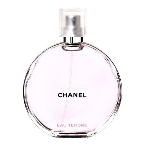 Eau de toilette Chance Eau Tendre Chanel