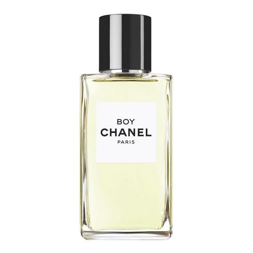 Eau de parfum Boy Chanel