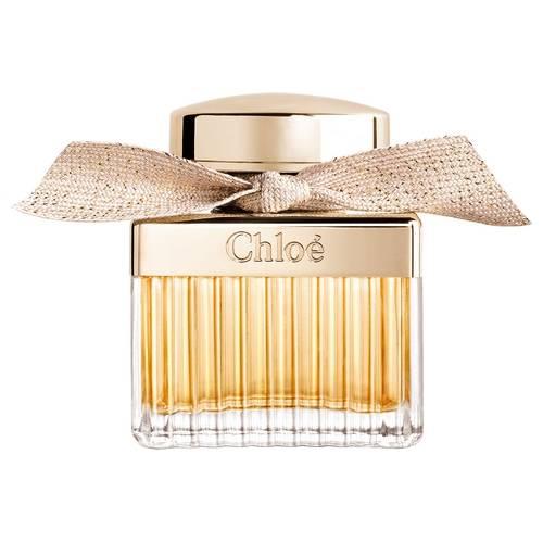 Eau de parfum Chloé Absolu de Parfum Chloé, Parfum Fleurie
