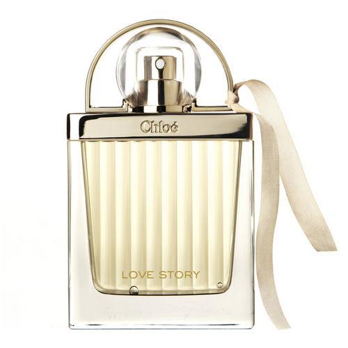Eau de parfum Love Story Chloé