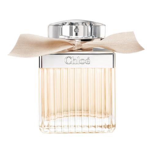 Chloé Signature, composition parfum Chloé | Olfastory