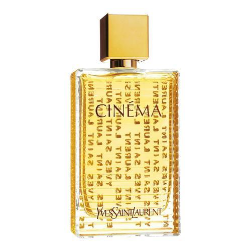 Eau de parfum Cinéma Yves Saint Laurent
