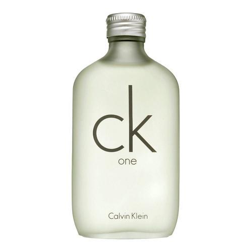 OneComposition Parfum Parfum KleinOlfastory Ck OneComposition Calvin KleinOlfastory Parfum Ck Calvin Ck OneComposition Calvin kXZPiu