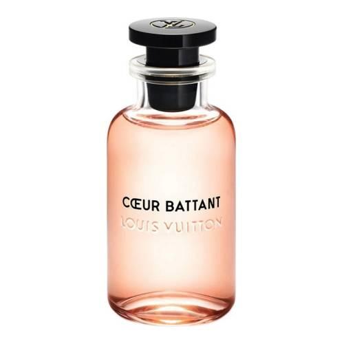 Eau de parfum Cœur Battant Louis Vuitton