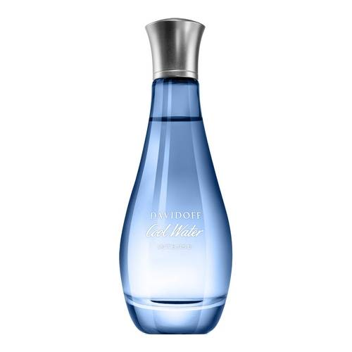 Eau de parfum Cool Water Intense for Her Davidoff