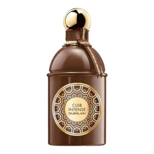 Eau de parfum Cuir Intense Guerlain