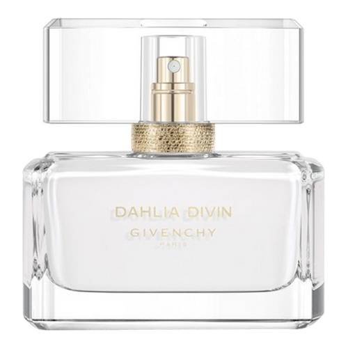 Eau de toilette Dahlia Divin Eau Initiale Givenchy