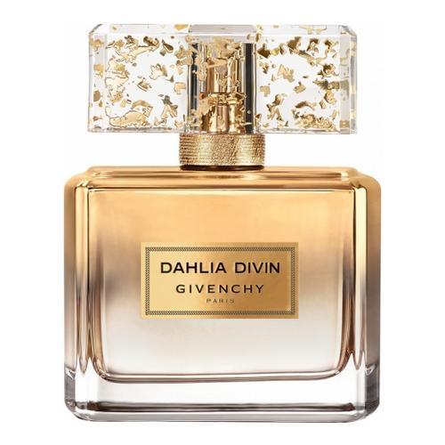Eau de parfum Dahlia Divin Le Nectar Givenchy