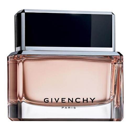 GivenchyOlfastory Dahlia NoirComposition Parfum Parfum Dahlia NoirComposition mn0v8wN
