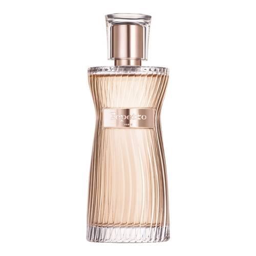 Parfum Dance Parfum With RepettoOlfastory RepettoOlfastory Dance Dance RepettoComposition RepettoComposition With RepettoComposition Parfum With SzLMVpjqUG