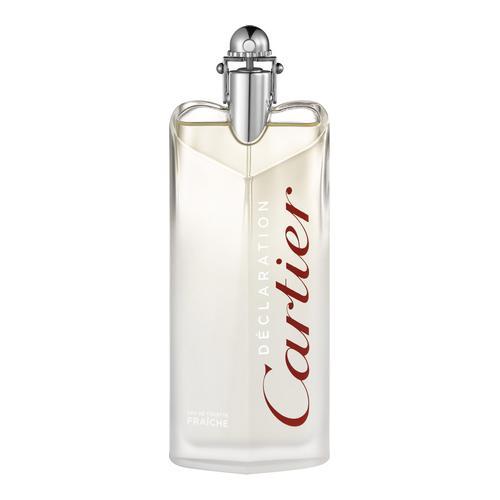 Parfum Déclaration Eau Toilette FraîcheComposition Cartier De OPkZiuX