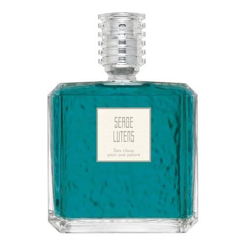Eau de parfum Des Clous Pour Une Pelure Serge Lutens