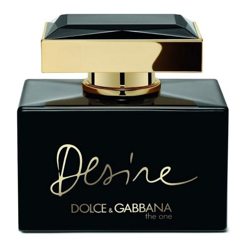 Eau de parfum Desire The One Dolce & Gabbana