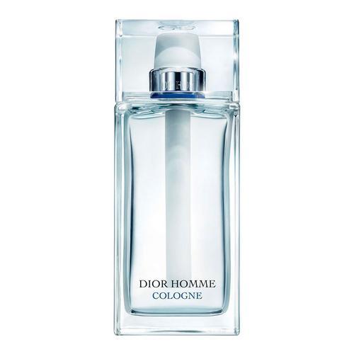 Eau de cologne Dior Homme Cologne Christian Dior