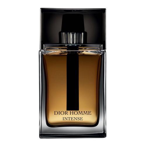 Eau de parfum Dior Homme Intense Christian Dior