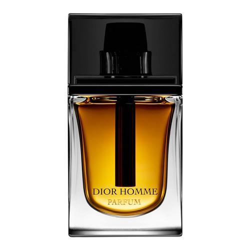 Extrait Dior Homme Parfum Christian Dior