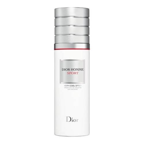 Eau de toilette Dior Homme Sport Very Cool Spray Christian Dior