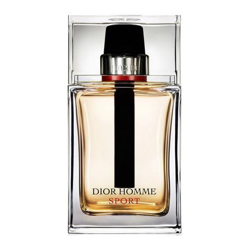 Eau de toilette Dior Homme Sport Christian Dior