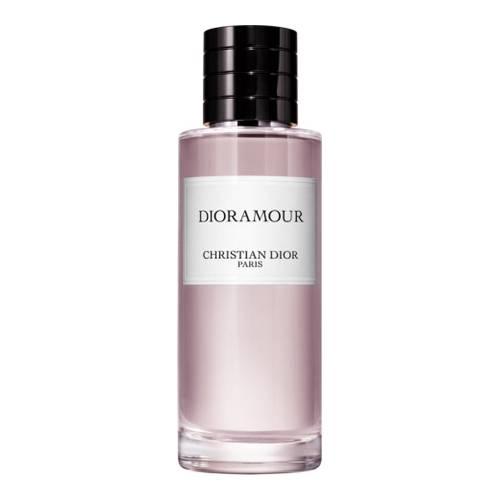 Eau de parfum Dioramour Christian Dior