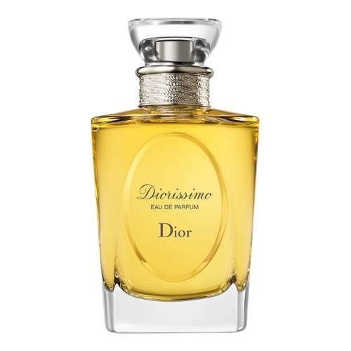 Eau de parfum Diorissimo Christian Dior