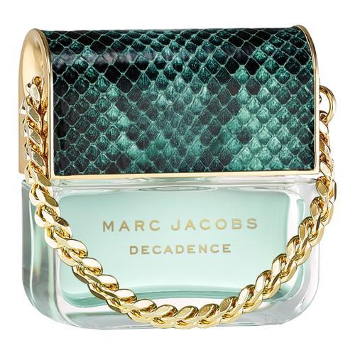 Eau de parfum Divine Decadence Marc Jacobs, Parfum Fleurie | Olfastory