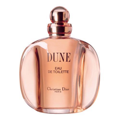 Eau de parfum Dune Christian Dior