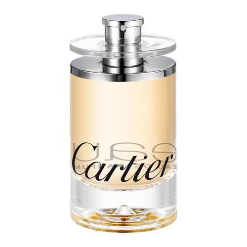 Eau Parfum Cartier De De Cartier Eau Cartier Parfum KTlF1Jc3u