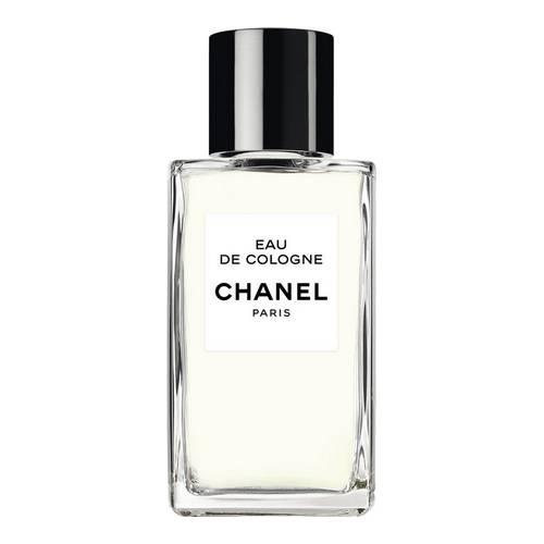 Eau de cologne Eau de Cologne Chanel