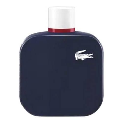 Lui L Toilette 12 Lacoste 12 French De Pour Eau Panache N8nmwv0