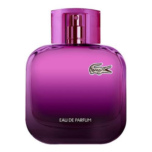 12 12 L Lacoste Pour Magnetic Eau De Parfum Elle f6Ybgy7v