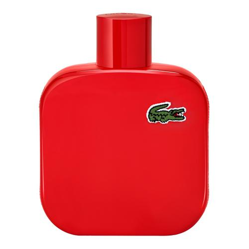 Eau de toilette Eau de Lacoste L.12.12 Rouge Lacoste