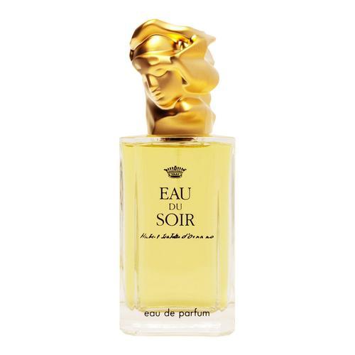 Eau de parfum Eau du Soir Sisley