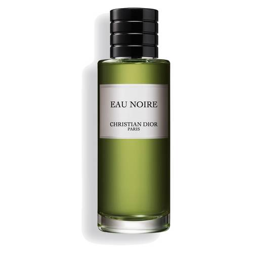Eau de parfum Eau Noire Christian Dior