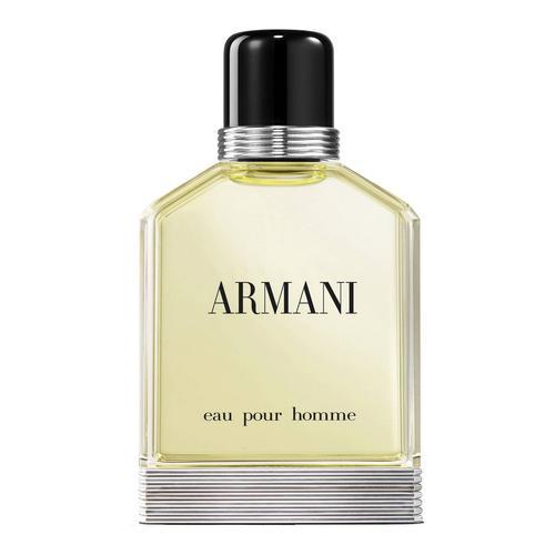 HommeComposition Pour Eau ArmaniOlfastory Eau Pour HommeComposition Parfum 5TJcKul13F