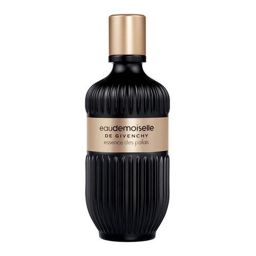 Eau de parfum Eaudemoiselle Essence des Palais Givenchy