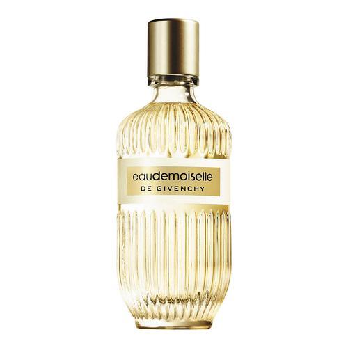 Eau de parfum Eaudemoiselle Givenchy