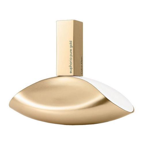 Eau de parfum Euphoria Pue Gold Calvin Klein