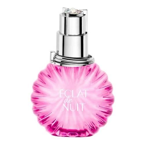 Eau de parfum Eclat de Nuit Lanvin