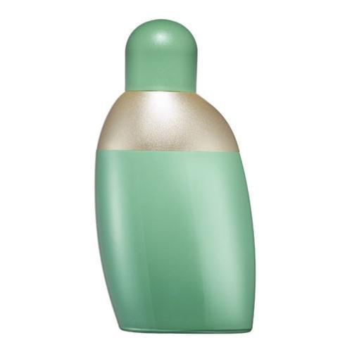 Eau de parfum Eden Cacharel